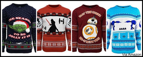 star-wars-christmas-sweaters-numskull