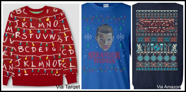 stranger-things-christmas-sweater