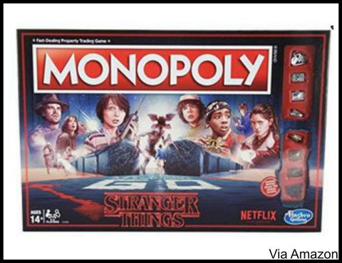 stranger-things-monopoly-game-gift