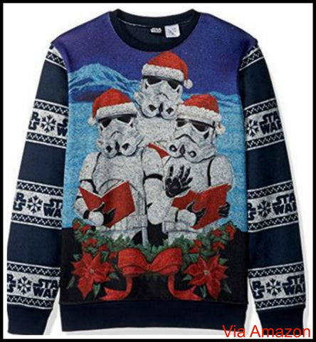 star-wars-storm-troopers-singing-pullover