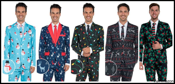 tipsy-elves-christmas-suits