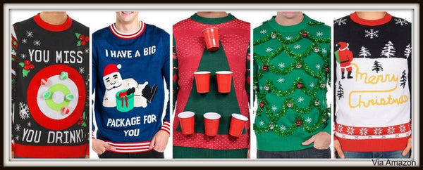tipsy-elves-christmas-sweaters