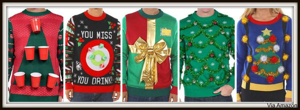 funny-tipsy-elves-christmas-sweaters