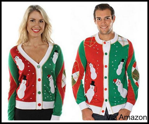 tipsy-elves-couple-matching-cardigan