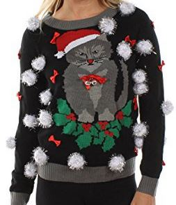 christmas-cat-sweater