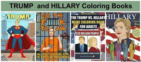 trump-coloring-book-hillary
