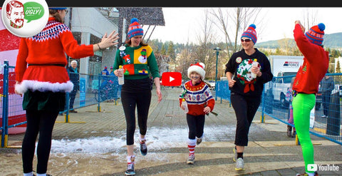 vancouver-ugly-christmas-sweater-dash