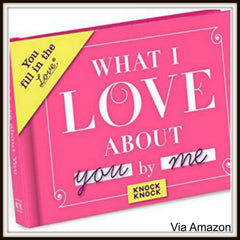 what-i-love-about-you-and-me-valentine-book