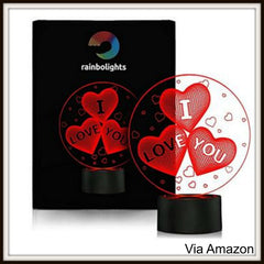 valentine-gift-light