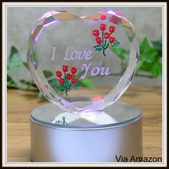 valentine-gift-i-love-you-light