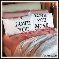 love-you-pillow-cases-valentine-gift
