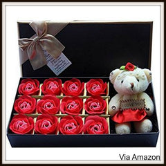 valentine-soap-gift-set