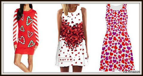 heart-themed-valentine-dress