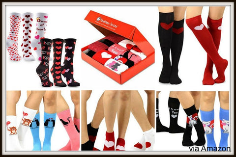 valentine-socks-best-gift-idea