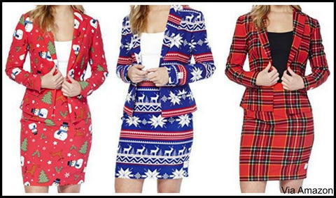 womens-holiday-christmas-suit-opposuit
