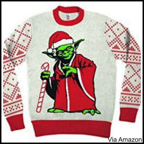 yoda-christmas-sweater-star-wars