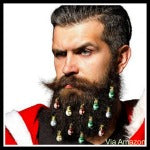 beard-christmas-ornaments
