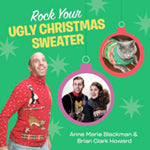 Ugly Christmas Sweater Ideas