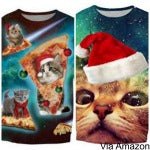 cat-pizza-sweatshirts