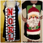 christmas-sweater-ideas-dresses