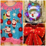 christmas-sweater-ideas