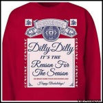 dilly-dilly-christmas-sweater
