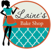 'Laine's Bake Shop