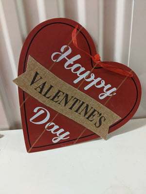 Valentine's Decor Bundle