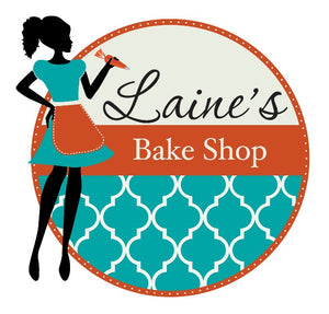Donate to 'Laine's Bake Shop COVID - 19 Relief