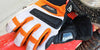 ADV Moto: Racer Rally Gloves Review: Your New Favorite Summer Gloves