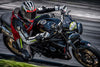 Riding in the Zone's Ken Condon Reviews Racer High Speed Gloves