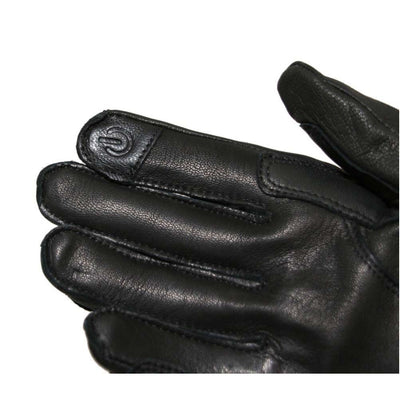 Women's Feeling Glove