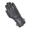 Eska Gate Gore-Tex Glove - SALE