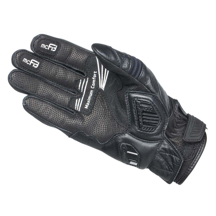 Women's Guide Glove