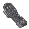 High Racer Glove