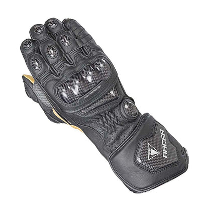 Women's High Racer Glove