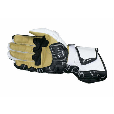High Speed Glove