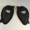 Road Race Knee Sliders