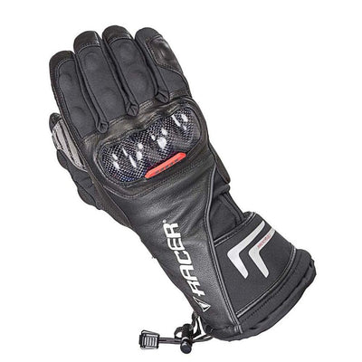 Race Carbon II Waterproof Glove