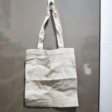 Load image into Gallery viewer, (Thrift) Cotton Tote Shopping Bags