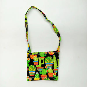 Reusable Cotton Cup Carriers - TroveofGaia