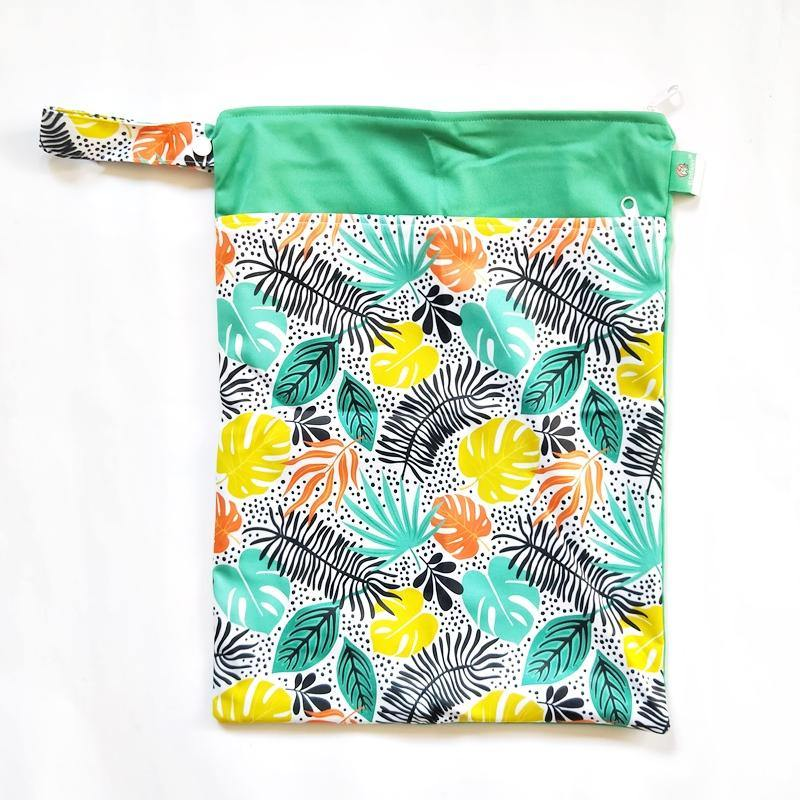 Large Reusable Waterproof Travel Wet Bag