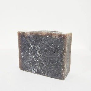 Purple Gromwell Root Healing Body Soap