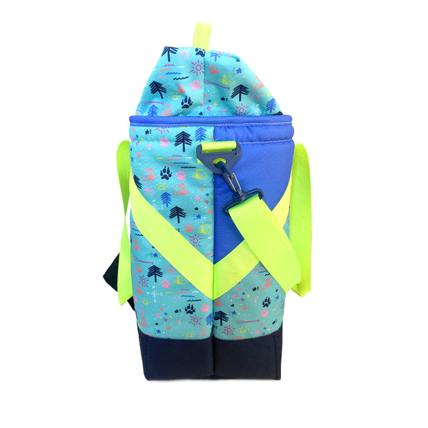 Up North Day Cooler Bag