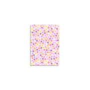 Warm Petoskey Mini Notebook