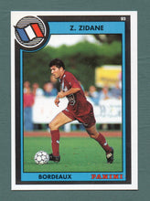 Load image into Gallery viewer, Zinedine Zidane