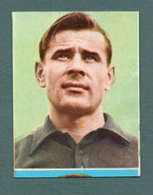 Load image into Gallery viewer, Lev Yashin