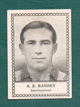 Load image into Gallery viewer, Alf Ramsey