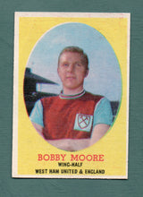 Load image into Gallery viewer, Bobby Moore