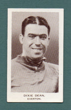Load image into Gallery viewer, Dixie Dean